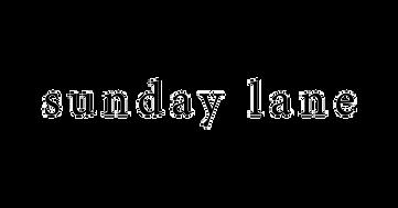 Sunday_Lane-Black-Web-01_edited.png