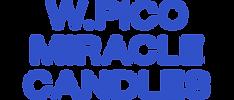 WPICO_Logo_3_crop.png