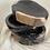 Thumbnail: Fossil Soap Dish