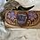 Thumbnail: Amethyst Wallet | Buffalo Girl