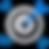 iconfinder_goal-target-idea-think-object