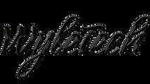 logo wyletech sousss.png