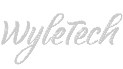 logo%20wyletech%20sousss_edited.png