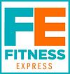 fitnesslogo-18_edited.png