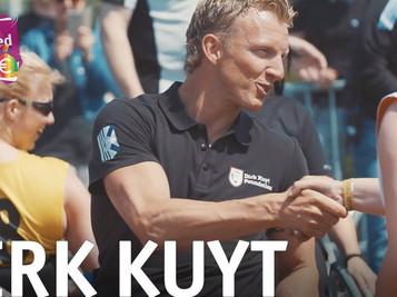 Kuyt Foundation Kampioenendag
