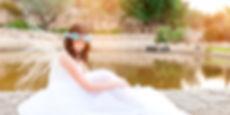 צילומי הריון, שובר מתנה, תינוקות, ניו בורן, הריון, אורנת ויטה- צלמת