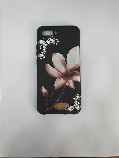 Huawei Honor 10 ( Design case)