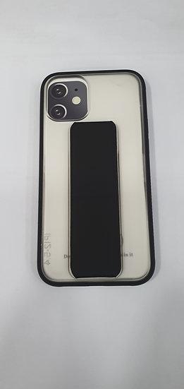 iPhone 12 Mini Grip Case