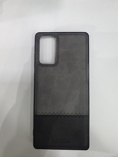 Samsung Galaxy Note 20 Ultra Plain Case