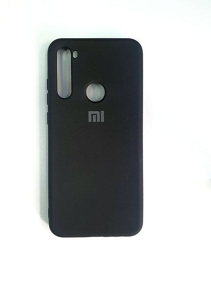 Redmi Note 8t Plain Case
