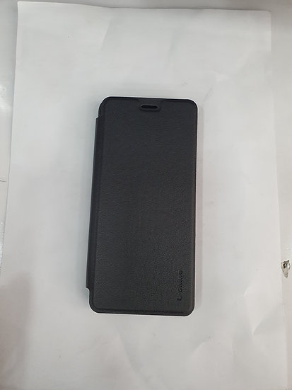 Huawei Mate 20 Pro (Flip Cover)