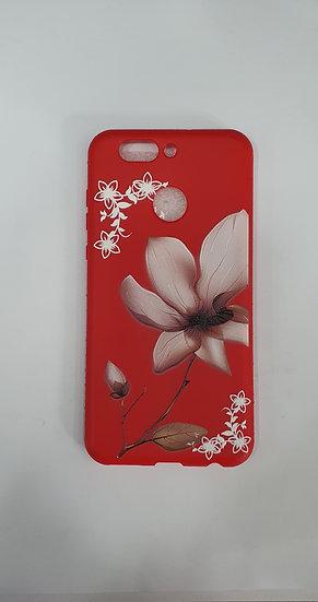 Huawei Nova 2 plus ( Design case)