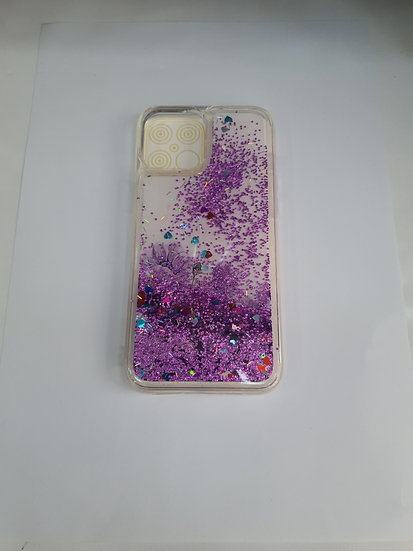iPhone 12 Pro Max Design Case