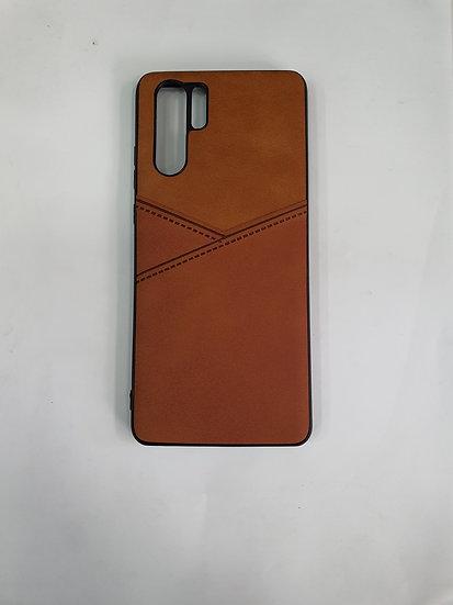 Huawei  P30 Pro (plain case)