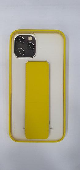 iPhone 12 Pro  6.1 Grip Case