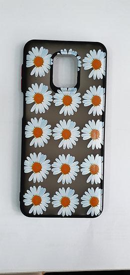 Redmi Note 9 Pro Design Case