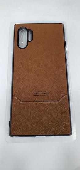 Samsung Galaxy Note 10 Plus Plain Case