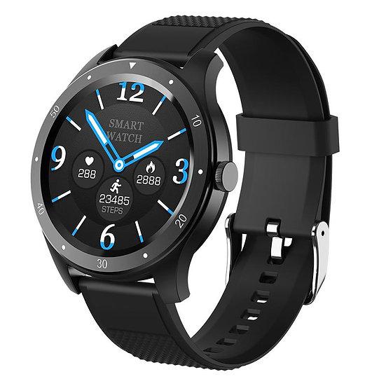 Rollme RM-S07 Smart Watch