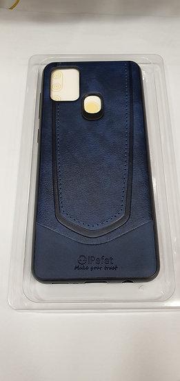 Samsung Galaxy A21s Plain Case