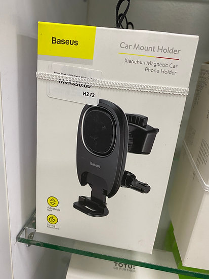 Beseus car mount holder