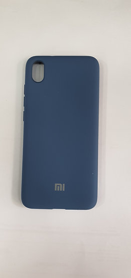 Redmi 7A Plain Case