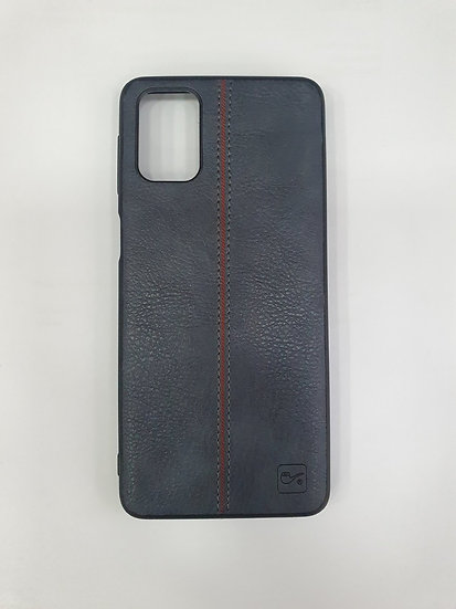 Samsung Galaxy M31s Plain Case