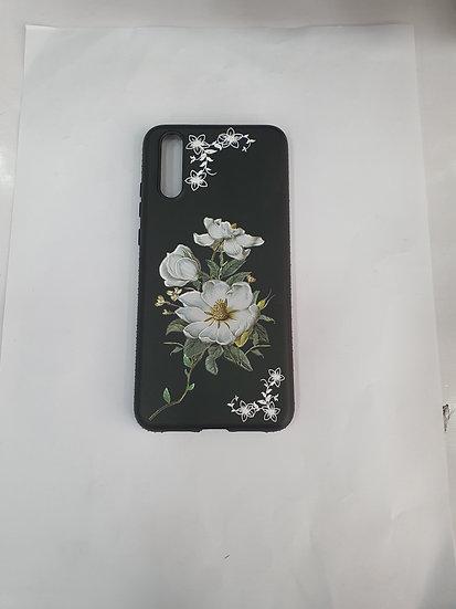 Huawei P20 ( Design case)