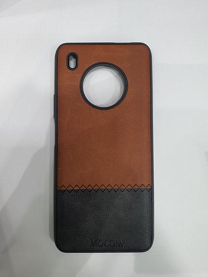 Huawei Y9a Plain Case