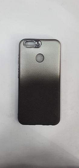 Huawei Nova 2 (plain case )