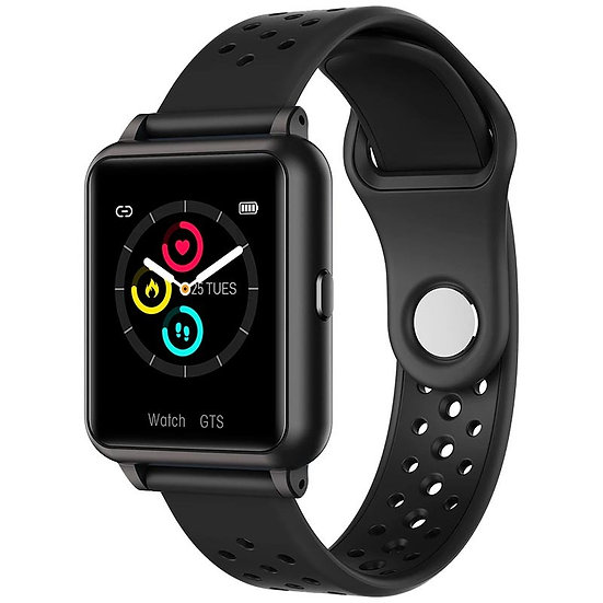 Rollme RM-S06 Smart Watch