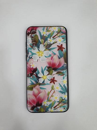 Huawei  Nova 4 Design case