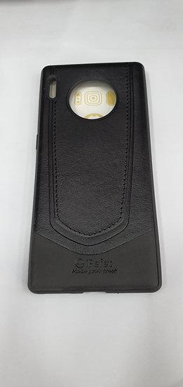 Huawei Mate 30 Pro Plain Case