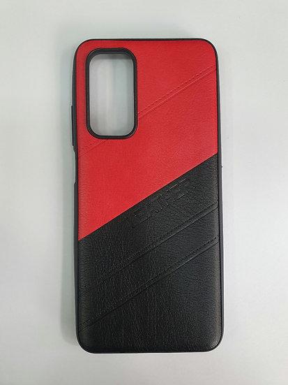 Redmi 10t Plain Case