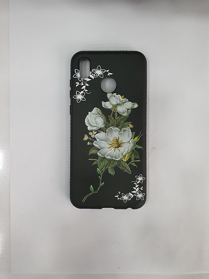 Huawei Honor  Play ( Design  case)