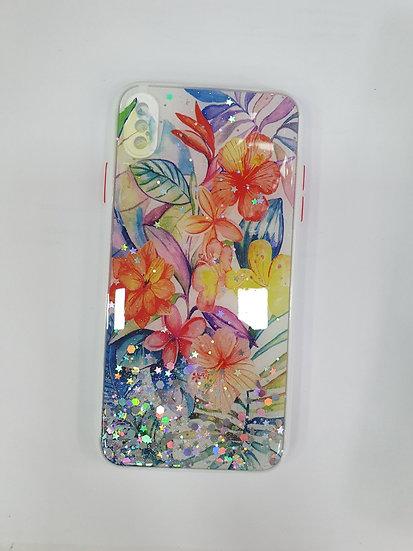 iPhone XS Max Design Case