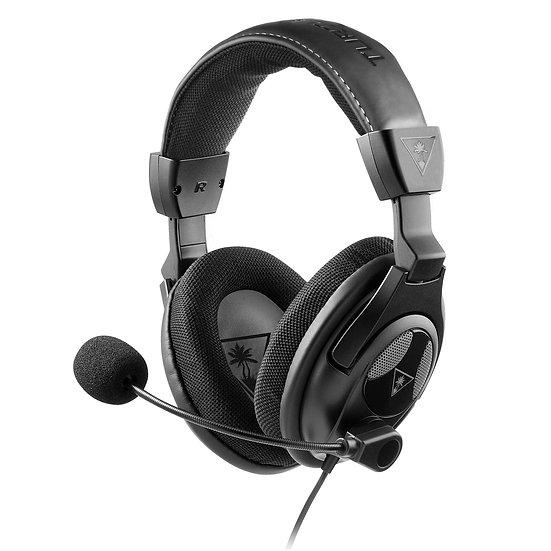 Gaming Headphone X24