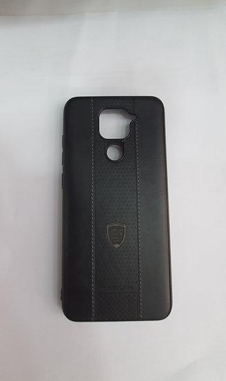 Redmi 10x Plain Case