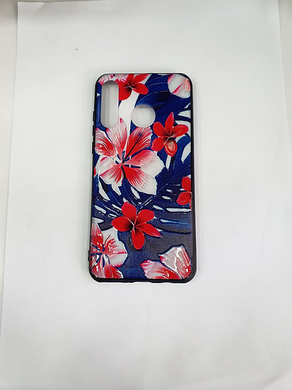 Huawei P30 Lite ( Design Case)