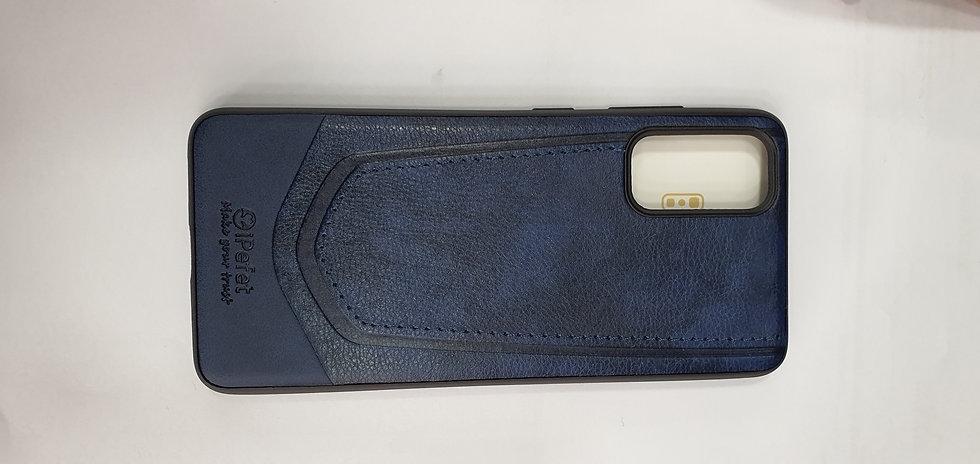 Samsung Galaxy S20 Plain Case