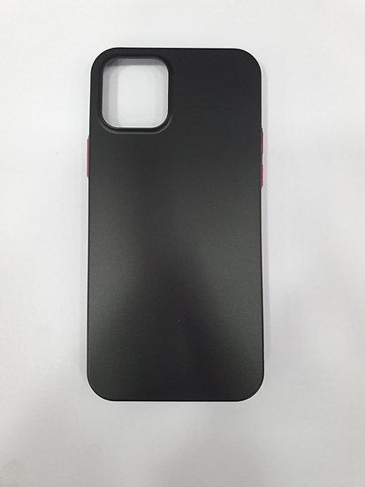 iPhone 12 Pro Plain Case