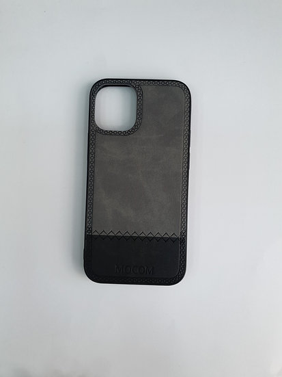 iPhone 12 Mini Plain Case