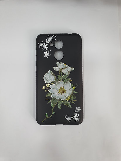 Huawei Honor v9 Play ( Design case)