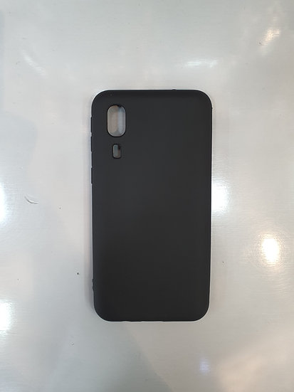 Samsung Galaxy A2 Core plain case