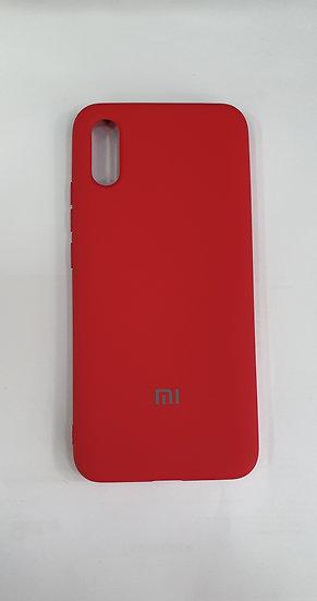 Redmi 9A Design Case