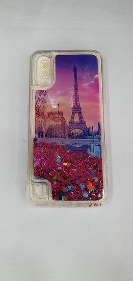 Samsung Galaxy A01 Design Case