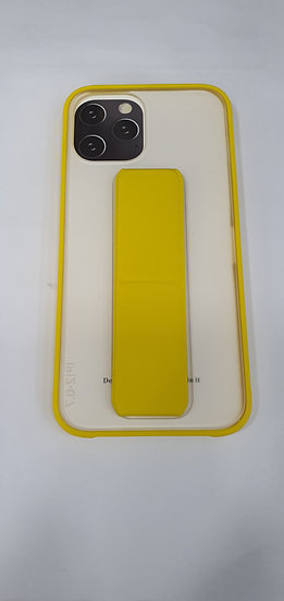iPhone 12 Pro Max 6.7 Grip Case