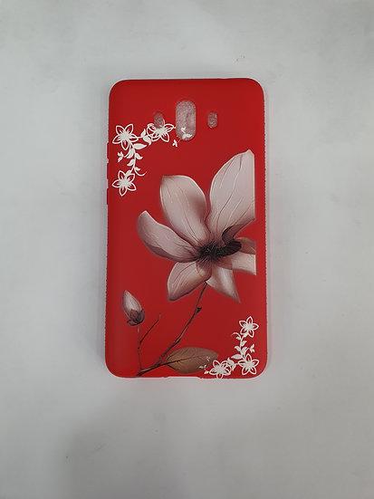 Huawei Mate 10 ( Design case)