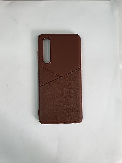 Huawei P30 ( plain case )