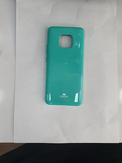 Huawei Mate 20 Pro (plain case)