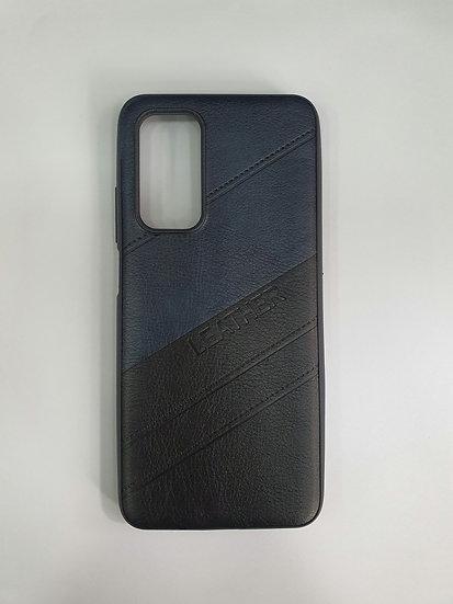 Samsung Galaxy M51 Plain Case